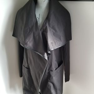 Small Mackage jacket